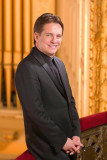 Keith Lockhart Director de música estadounidense d...