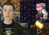 Keith Steinbach BebopVox Minecraft