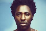 Kele Okereke revela detalles para el nuevo álbum