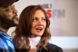 Kellie Rasberry s 20Minute Entrenamiento de vacaci...