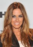 Kelly Bensimon Kelly Bensimon asiste a Rock Republ...