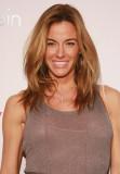 Kelly Bensimon también es conocida por su nombre m...