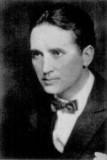George kelly william weagley george kelly era un