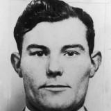 Hoy es el cumpleaños de George Kelly 18871974 El m...
