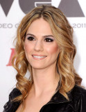 Kelly Kruger fotos noticias citas y datos de la pe...