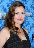 Kelly Macdonald Foto 18 Boardwalk Empire Temporada