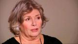 Videos de Kelly McGillis