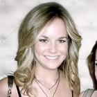 Kelsey Baker