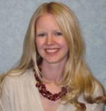 Kelsey Baker AEA 267