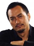 Crunchyroll Ken Watanabe recibe la candidatura de...