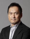 El actor Ken Watanabe diagnosticado con cáncer de...