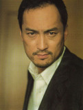 Ken Watanabe imágenes Ken Watanabe HD fondos de pa...