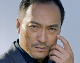 Ken Watanabe lucha contra el cáncer pero promete a...