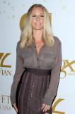 KENDRA WILKINSON en la revista OK Magazine s Preos...