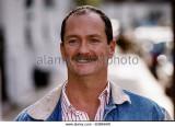 Kenny Everett Fotos de archivo Kenny Everett Stock