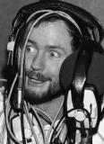 Kenny Everett muestra la radio LUXEMBURGO Nostalgi...