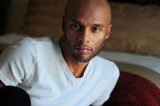 Kenny Lattimore Entradas Rams Head On Stage Annapo...
