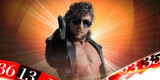 Kenny Omega Añadido al ROH 14º Aniversario