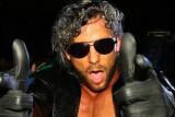 Kenny Omega en los luchadores que copian el logoti...