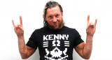 Kenny Omega piensa Shinsuke Nakamura s NXT Debut F...