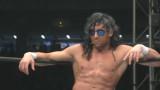 Seth Rollins quiere Kenny Omega en el Royal Rumble