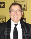 Kenny Ortega Foto 9 15th Annual Critics Choice