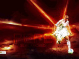 Kepler Pepe Jugador de Fútbol