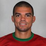 Pepe Kpler Laveran Lima