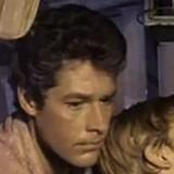 Kerwin Mathews 19262007 Película Actor 3 Apellido...
