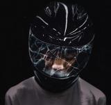 Kevin Resumen Echo Official Video