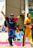 Kevin Arnott cricketer Fotos Últimas Kevin Arnott...
