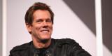 Kevin Bacon encontró seis grados de Kevin Bacon Be...