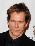 Kevin Bacon Estrellas y otras personas famosas