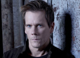 Kevin Bacon Fotos Tv Series Posters