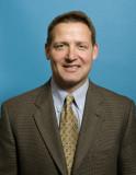 Kevin Baird presidente y CEO de SRG Global Inc Bai...