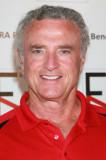 Kevin Dobson Kevin dobson