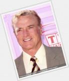 Kevin Dobson Sitio Oficial para el Hombre Lunes MC...