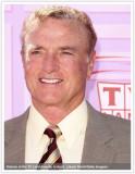 Kevin Dobson Sitios oficiales de celebridades Face...