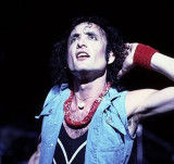Kevin dubrow imágenes Kevin Dubrow Glitter Rock Ro...