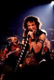 Kevin Dubrow Kevin dubrow de