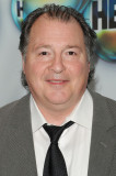 Kevin Dunn Actor Kevin Dunn llega a HBO s Post 201...