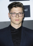 Kevin Garrett Foto 1 Rihanna s 2nd Annual Diamond...