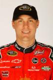 Kevin Harvick Kevin Harvick piloto de los 29 Budwe...