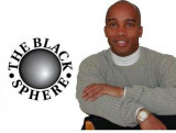 Kevin Jackson La esfera negra tiene una respuesta...