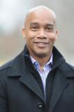 Kevin Jackson vuelve de Rand Paul Anuncio en KY FM