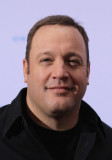 Kevin James se prepara para regresar a la televisi...