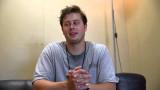 Entrevista con el guitarrista Kevin Maida de Knuck...