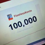 Kevin Ninh FlawlessKevin en Twitter foto 02 01 201...