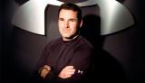 Kevin Plank El CEO de Under Armour dice que no pue...