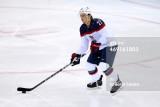 Kevin Shattenkirk Juegos Olímpicos de 2014 Juegos...